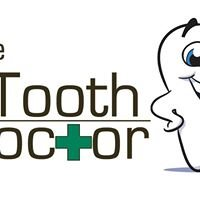 The Tooth Doctor