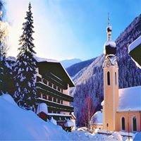 Basur - Das Schihotel am Arlberg