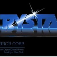 Crystal Glass & Mirror Corp.