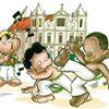 Capoeira dla dzieci Białystok