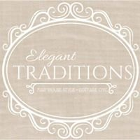 Elegant Traditions