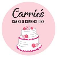 Carrie's Cakes & Confections - Virginia Beach