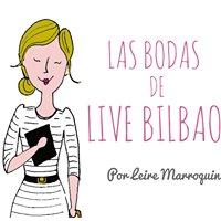 Bodas LIVE Bilbao