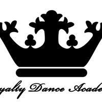 Royalty Dance Academy