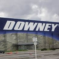 Events in Downey