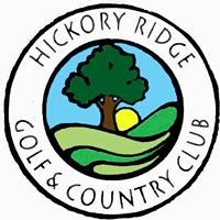 Hickory Ridge Golf Resort & Country Club