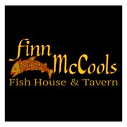 Finn Mccool's Fish House & Tavern