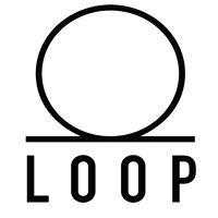 Loop Wien