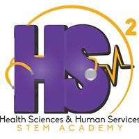 RHS Health Sciences and Human Services STEM Academy