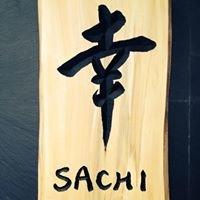 幸 SACHI \ 和食レストラン Restaurant Japonais