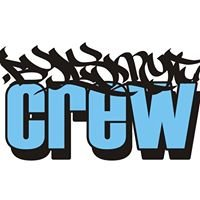 Bylymytu Crew Hiphop School