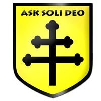 ASK Soli Deo SGH
