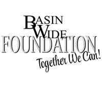 Basin Wide Foundation