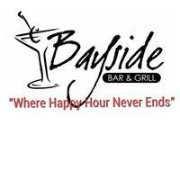 Bayside Bar & Grill