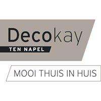 Decokay Ten Napel