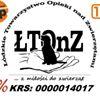Łódzkie Towarzystwo Opieki nad Zwierzętami OPP KRS 0000014017