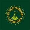 Międzynarodowy Festiwal Tańca im. Olgi Sawickiej w Lądku-Zdroju
