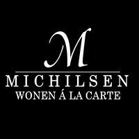 Michilsen Wonen