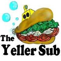 The Yeller Sub Restaurant