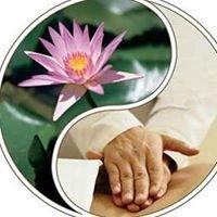 Gemini Massage Therapy