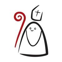 St. Nikolausstiftung