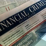 Financial Crimes Deutschland
