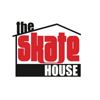 The SkateHouse