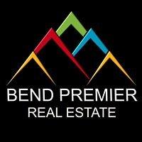 Bend Premier Real Estate | Bend Real Estate