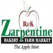 Zarpentine Farms, R&K