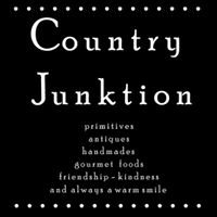 Country Junktion
