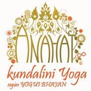Anahat (Yoga · Masaje · SpA)