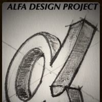 Alfa Design Project