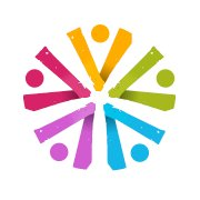 Social Impact Fund