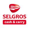 Selgros Cash&Carry thumb