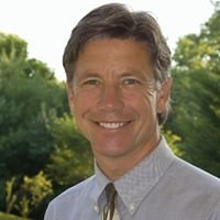 Mark R. Bydalek, DMD