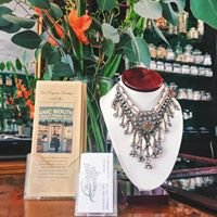 Yes Organic Boutique and Spa