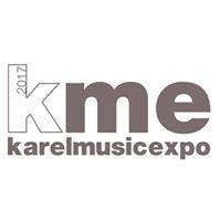 Karel Music Expo