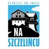 Schronisko na Szczelińcu