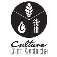 Culture Craft Kombucha