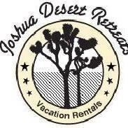 Joshua Desert Retreats