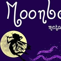 Moonbeams Metaphysical