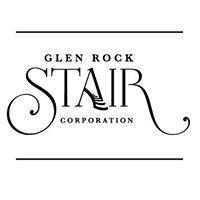 Glen Rock Stair Corporation