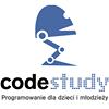CodeStudy Łódź - szkoła programowania dla młodzieży