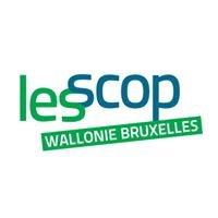 USCOP Wallonie-Bruxelles