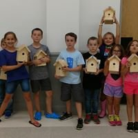 Trinity Lutheran Preteens, Summer Camp & Sunday School - Norfolk, VA