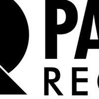 Parkdeck Recordings Tonstudio