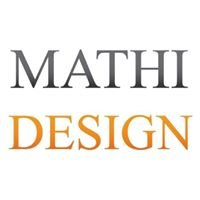 Mathi Design