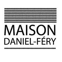 Maison Daniel-Féry