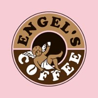 Engel's Coffee