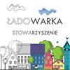 Fundacja Ładowarka
